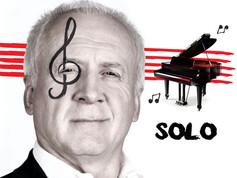 Concert poster for Filharmonia Dowcipu