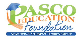 Pasco Education Foundation
