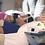 Thumbnail: Philips DREAM STATION CPAP AUTO Machine