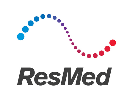 ResMed runs an initiative to educate patients about the correct usage of its AirSense™ series