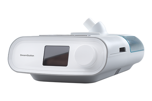 Philips Dream Station Bi-Pap Automatic for Rent
