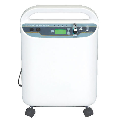 Nareena 5L Oxygen Concentrator