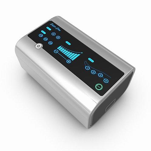 Global DVT Pump - DVT 1001 for Rent