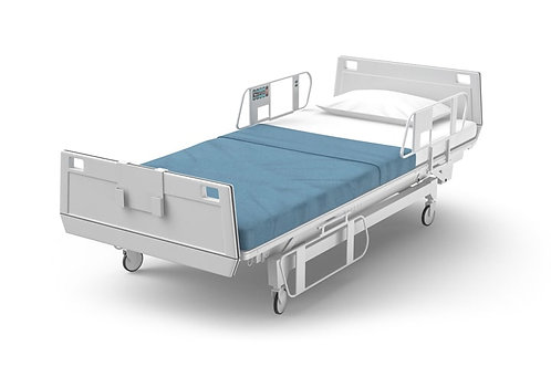 Pro Hospital Bed for Rent
