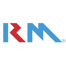 rm-1-logo-png-transparent.png