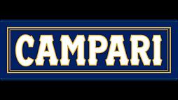 Campari-Emblem.png