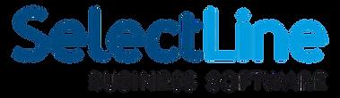 Logo_SelectLine-removebg-preview.png