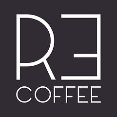 Logo_RECoffee_schwarz-1024x1024.jpg