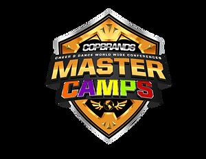 MASTER CAMP-01.png