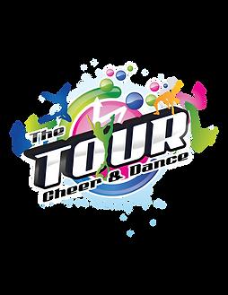 TOUR LOGO-01.png