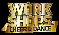 logo WorkShops_Mesa de trabajo 1.png