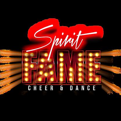 Fame_Logo.png