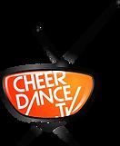 pantalla Cheer Dance.png