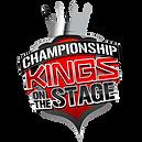 Kings_Logo.png