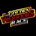 Logo Golden Race_2.png