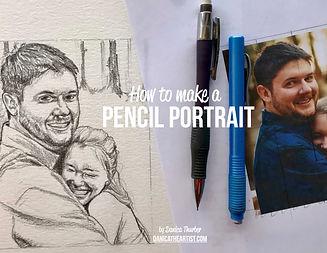 How to make a pencil portrait.jpg