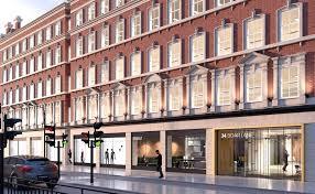 Vacant Leeds Office attracts premium price