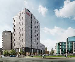 Second Student deal for Select Property Group in Leeds