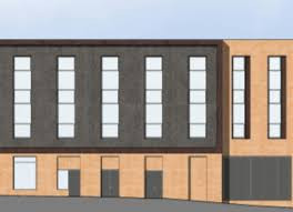Forward Funding of Mansfield Travelodge Hotel