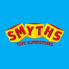 New letting to Smyths Toys at Birstall