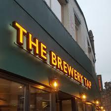 Prime Pub Investment acquisition