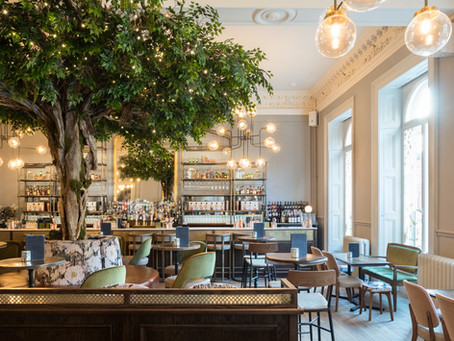 New Lease of Life for The Leeds Club