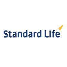 Standard Life get the benefit of re-gears