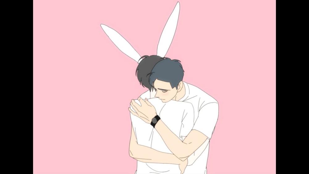 Anime Hyperventilation Episode 4 Geçici olarak ismi boku no hero academia: amazing anime blogger