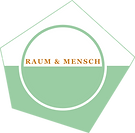 logo_gruen_pastell.png