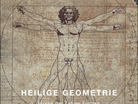 Die heilige Geometrie