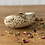 Räucherwerk The Natural Magic Räucherschale Abalone Muschel
