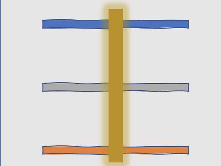 Symbolik der Zahlen - Die Eins