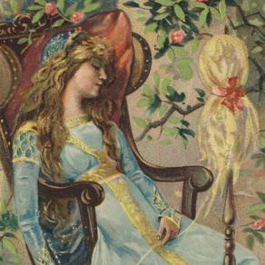 Dornröschen und der ewige Zyklus von Initiation, Hochzeit, Tod und Wiederkehr