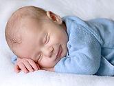 baby%2520schlafen_edited_edited.jpg