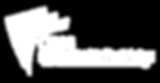 88615428_CTSS-Logo (2).png