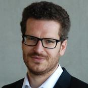 Prof. Dr. Simon Werther