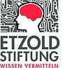 EtzoldStiftung.png