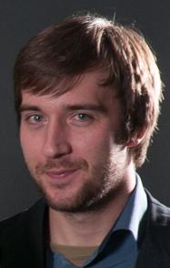 Jan Martin Geiger