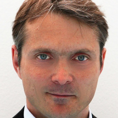 Prof. Dr. Okke Schlüter