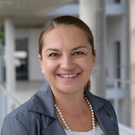 Isabella Jesemann