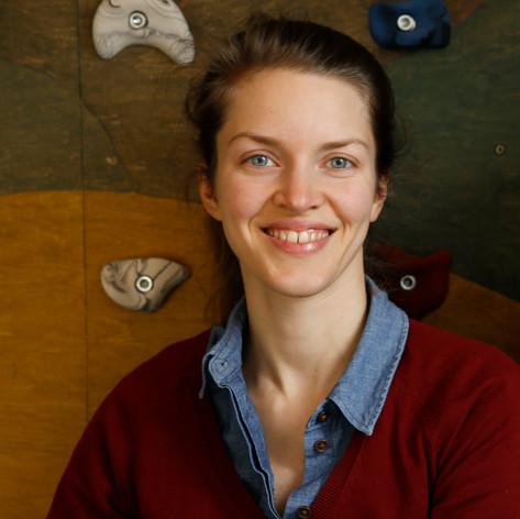 Antonia Bartning