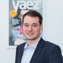 JANOS BURGHARDT  YAEZ Verlag GmbH