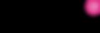 generator_hdm_4c.png