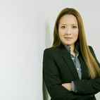 Anh Phuong Dinh