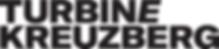 Turbine Kreuzberg_Logo_Black_K.png