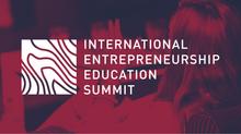 International Entrepreneurship Education Summit 2017