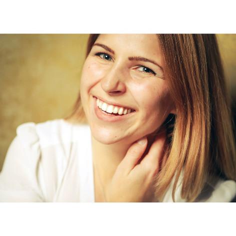 Nina Wochner