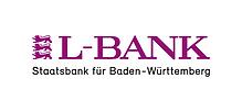 L-Bank_Logo_für_Homepage.png