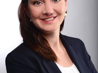 Speaker des IEES 2018