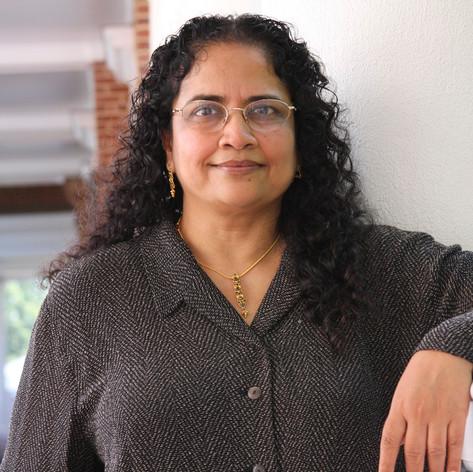 Prof. Dr. Saras Sarasvathy